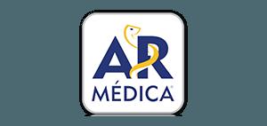AR Medica