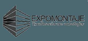 Expomontaje