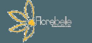 Florebelle