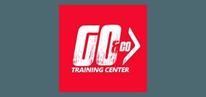 Go Training Center