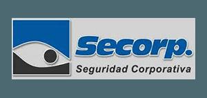 Secorp