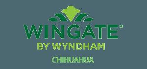 Wingate High